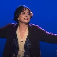 Music Friday: Mama Rose Calls Mr. Goldstone 'a Gem' in Broadway Revival of 'Gypsy'